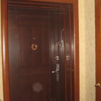 Белгород — 1-комн. квартира, 45 м² – Б.Хмельницкого пр-кт, 127 (45 м²) — Фото 2