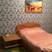 Белгород — 1-комн. квартира, 43 м² – Ватутина пр-кт, 23 (43 м²) — Фото 5