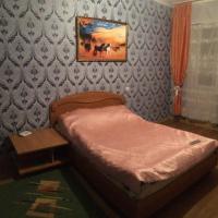 Белгород — 1-комн. квартира, 43 м² – Ватутина пр-кт, 23 (43 м²) — Фото 3