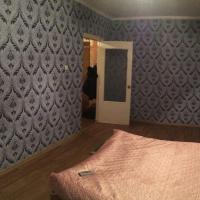 Белгород — 1-комн. квартира, 43 м² – Ватутина пр-кт, 23 (43 м²) — Фото 4
