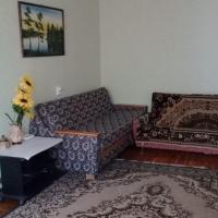 Белгород — 2-комн. квартира, 50 м² – Садовая., 31 (50 м²) — Фото 6