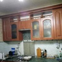 Белгород — 1-комн. квартира, 44 м² – Губкина, 42в (44 м²) — Фото 2