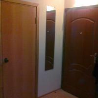 Белгород — 1-комн. квартира, 30 м² – Макаренко, 28 (30 м²) — Фото 6