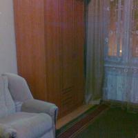 Белгород — 1-комн. квартира, 30 м² – Макаренко, 28 (30 м²) — Фото 7