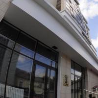 Белгород — 1-комн. квартира, 20 м² – Гражданский, 25 (20 м²) — Фото 3