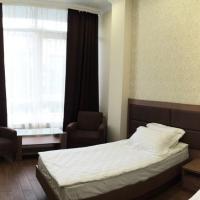 Белгород — 1-комн. квартира, 20 м² – Гражданский, 25 (20 м²) — Фото 18