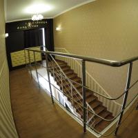 Белгород — 1-комн. квартира, 20 м² – Гражданский, 25 (20 м²) — Фото 9