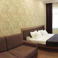 1-комнатная квартира, этаж 1/6, 20 м²