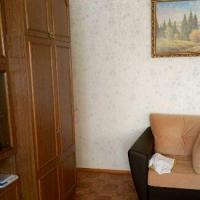 Белгород — 1-комн. квартира, 40 м² – Вокзальная, 22 (40 м²) — Фото 5