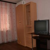 Белгород — 2-комн. квартира, 54 м² – Князя Трубецкого, 2 (54 м²) — Фото 6