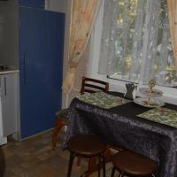 Белгород — 2-комн. квартира, 54 м² – Князя Трубецкого, 2 (54 м²) — Фото 10