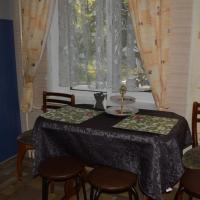 Белгород — 2-комн. квартира, 54 м² – Князя Трубецкого, 2 (54 м²) — Фото 11