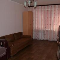 Белгород — 2-комн. квартира, 54 м² – Князя Трубецкого, 2 (54 м²) — Фото 7