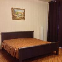 Белгород — 1-комн. квартира, 44 м² – Шаландина, 7 (44 м²) — Фото 2