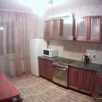 Белгород — 1-комн. квартира, 49 м² – Щорса, 47б (49 м²) — Фото 6