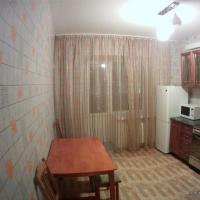 Белгород — 1-комн. квартира, 49 м² – Щорса, 47б (49 м²) — Фото 7