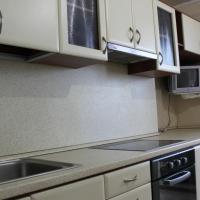 3-комнатная квартира, этаж 12/17, 75 м²