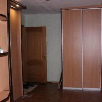Белгород — 3-комн. квартира, 75 м² – Губкина, 16а (75 м²) — Фото 2