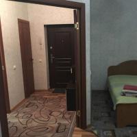 Белгород — 1-комн. квартира, 44 м² – 60 лет Октября, 5а (44 м²) — Фото 5