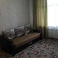 Белгород — 1-комн. квартира, 44 м² – 60 лет Октября, 5а (44 м²) — Фото 14