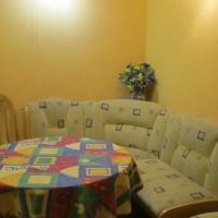 Белгород — 3-комн. квартира, 100 м² – Щорса, 56 (100 м²) — Фото 5