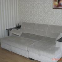 Белгород — 3-комн. квартира, 100 м² – Щорса, 56 (100 м²) — Фото 2