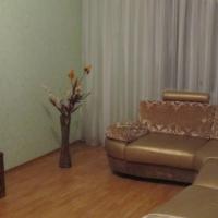 Белгород — 3-комн. квартира, 100 м² – Щорса, 56 (100 м²) — Фото 4