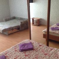Белгород — 1-комн. квартира, 43 м² – Щорса, 29 (43 м²) — Фото 20
