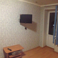Белгород — 1-комн. квартира, 43 м² – Щорса, 29 (43 м²) — Фото 16
