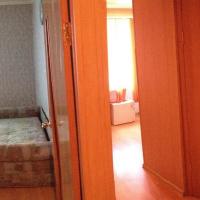 Белгород — 1-комн. квартира, 43 м² – Щорса, 29 (43 м²) — Фото 3