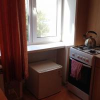 Белгород — 1-комн. квартира, 43 м² – Щорса, 29 (43 м²) — Фото 12