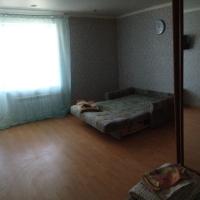 Белгород — 1-комн. квартира, 43 м² – Щорса, 29 (43 м²) — Фото 19