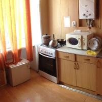 Белгород — 1-комн. квартира, 43 м² – Щорса, 29 (43 м²) — Фото 10