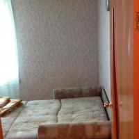 Белгород — 1-комн. квартира, 43 м² – Щорса, 29 (43 м²) — Фото 5
