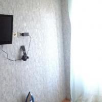 Белгород — 1-комн. квартира, 43 м² – Щорса, 29 (43 м²) — Фото 17