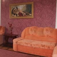 Белгород — 2-комн. квартира, 50 м² – Славянская, 7 (50 м²) — Фото 7