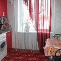 Белгород — 2-комн. квартира, 50 м² – Славянская, 7 (50 м²) — Фото 5