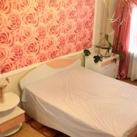 Белгород — 2-комн. квартира, 50 м² – Славянская, 7 (50 м²) — Фото 2
