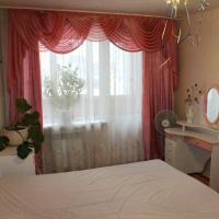 Белгород — 2-комн. квартира, 50 м² – Славянская, 7 (50 м²) — Фото 3