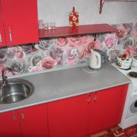 Белгород — 2-комн. квартира, 50 м² – Славянская, 7 (50 м²) — Фото 6