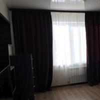 Белгород — 1-комн. квартира, 37 м² – Щорса, 45 (37 м²) — Фото 8