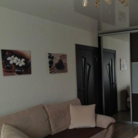 Белгород — 1-комн. квартира, 37 м² – Щорса, 45 (37 м²) — Фото 9