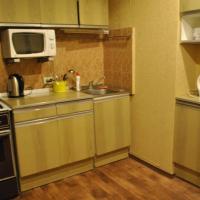 Белгород — 1-комн. квартира, 38 м² – Маяковского, 30 (38 м²) — Фото 5