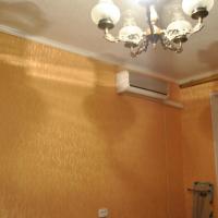 Белгород — 1-комн. квартира, 38 м² – Маяковского, 30 (38 м²) — Фото 10