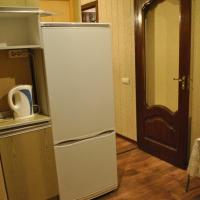 Белгород — 1-комн. квартира, 38 м² – Маяковского, 30 (38 м²) — Фото 4