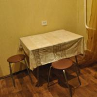 Белгород — 1-комн. квартира, 38 м² – Маяковского, 30 (38 м²) — Фото 3