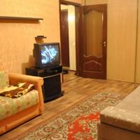 Белгород — 1-комн. квартира, 38 м² – Маяковского, 30 (38 м²) — Фото 11