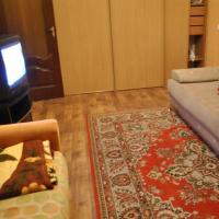Белгород — 1-комн. квартира, 38 м² – Маяковского, 30 (38 м²) — Фото 12