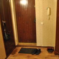 Белгород — 1-комн. квартира, 38 м² – Маяковского, 30 (38 м²) — Фото 2