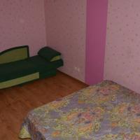 Белгород — 3-комн. квартира, 90 м² – Ского полка, 67 (90 м²) — Фото 12
